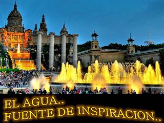 http://misqueridoscuadernos.blogspot.com.es/2016/04/el-agua-fuente-de-inspiracion.html