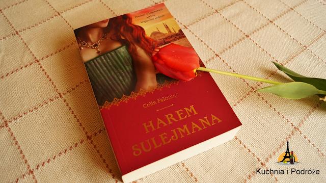 Harem Sulejmana