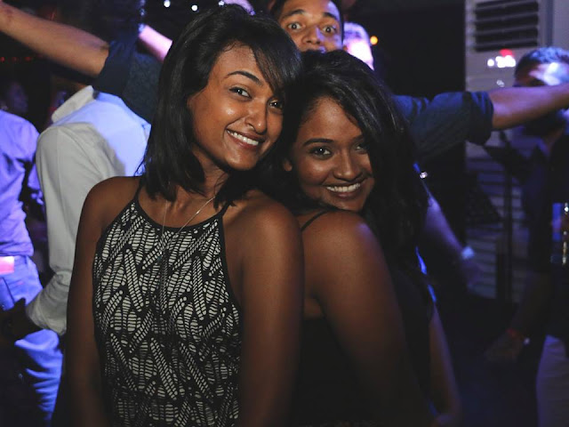 Colombo Nightlife - 20 Best Bars And Nightclubs Sri Lanka -3137