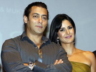 salman-katrina-back-together