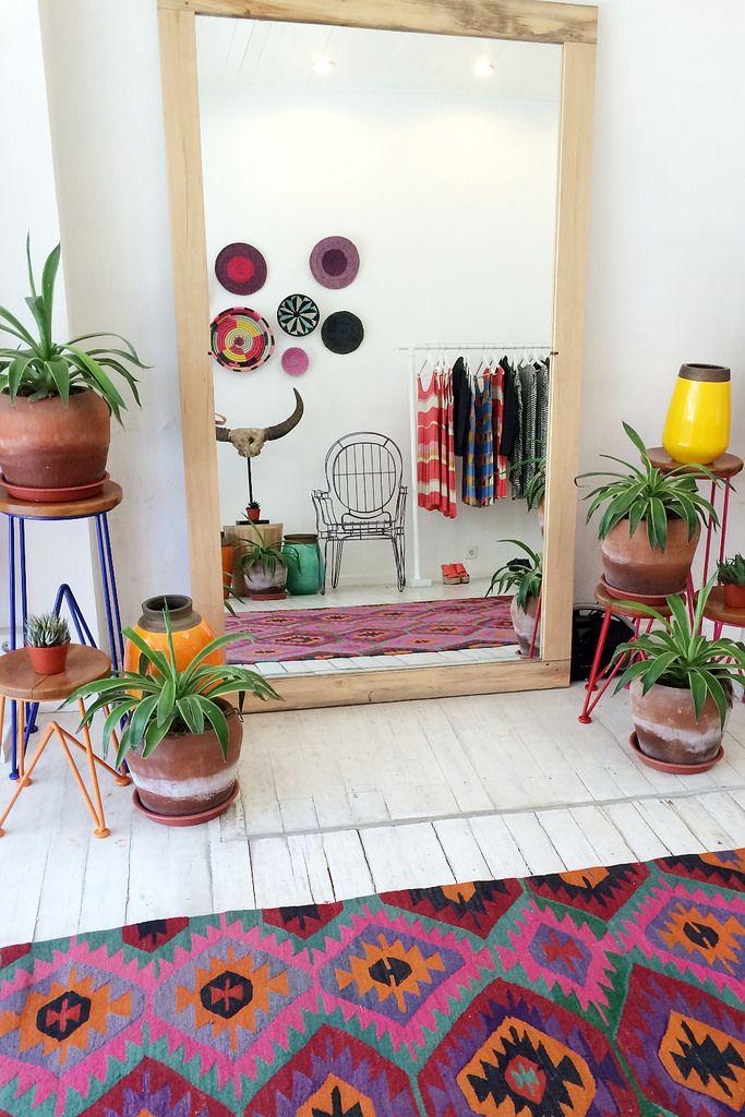 I want pretty deco ideas para tu hogar for Ideas deco hogar