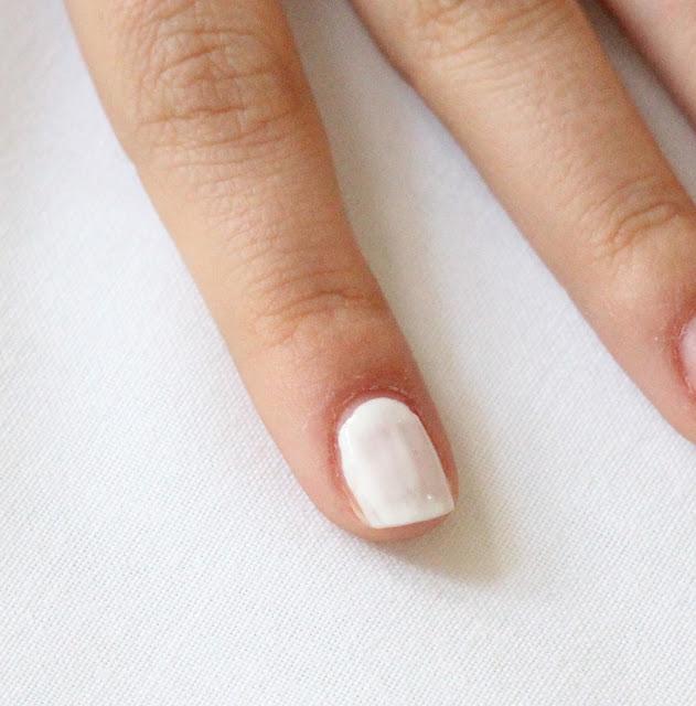 Ciate Bead Nails: New In: Ciate Caviar Manicure!