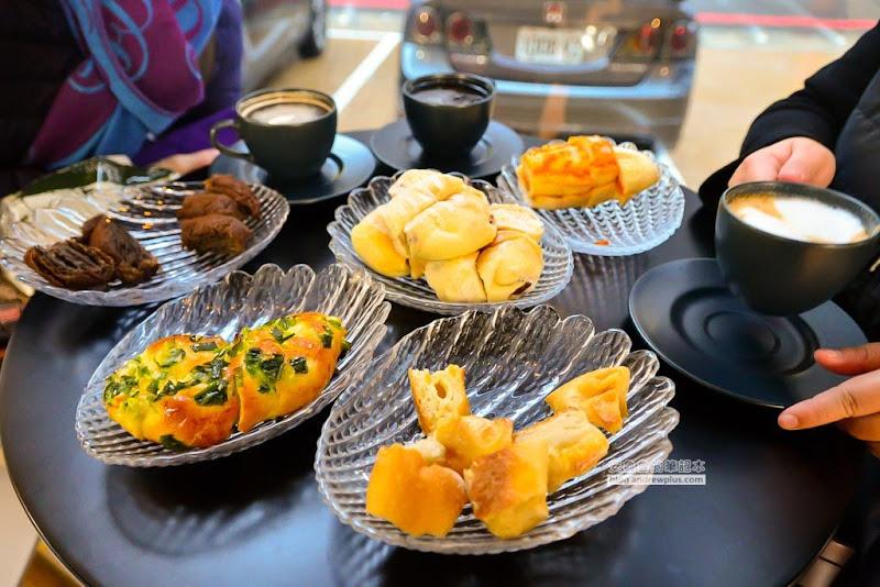 hsuyanpin-bakery-24.jpg