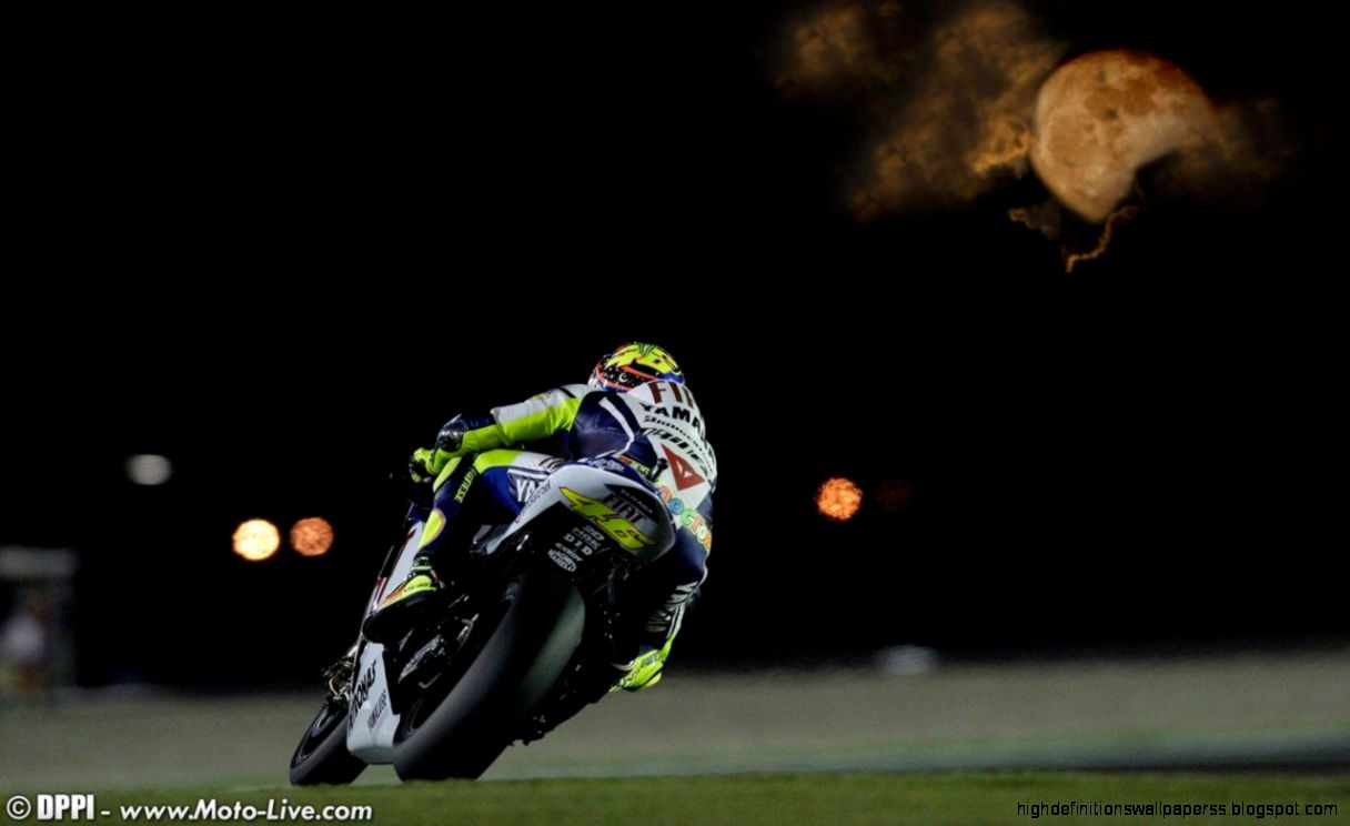 Image result for wallpaper 46 rossi 2016