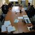 Durazno sin casos de Covid: Comité de Emergencia hizo varios anuncios