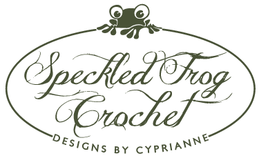 Pretty Darn Adorable Crochet: Free Patterns