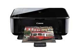 Canon PIXMA MG3155 Driver Download and Wireless Setup for Mac OS,Windows and Linux