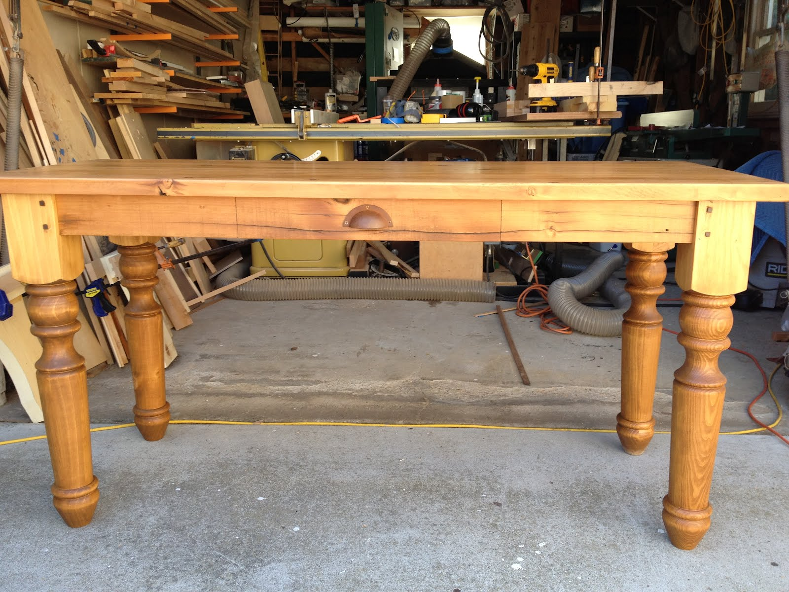 Farmhouse Table Company Adele Farm Desk Farmhouse Table Company
