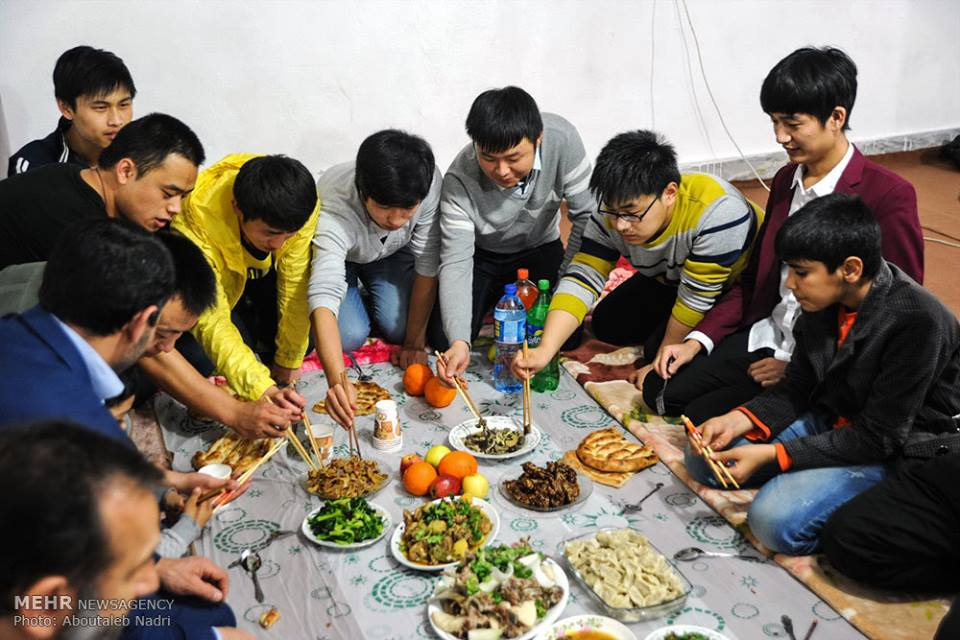 east china muslim personals Find the latest news, stories and opinions on politics, business, society, lifestyle and culture, as well as featured stories and multimedia coverage from shine for in-depth coverage, shine provides special reports, videos, and photo galleries.