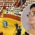 চাকরিতে কার জন্য কত কোটা সংসদে জানালেন মন্ত্রী || RIGHTBD