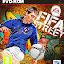 تحميل لعبة Fifa Street 4 pc برابط مباشر بحجم صغير على ميديا فاير