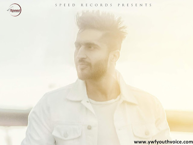Gabbroo - Jassie Gill (2016) HD Punjabi Song, Download Gabbroo - Jassie Gill Full Clean HD Highquality Cover Wallpaper AlbumArt 720p, 1080p Video Song 320 Kbps MP3 VBR CBR or Original iTunes M4A Flac CD RIP
