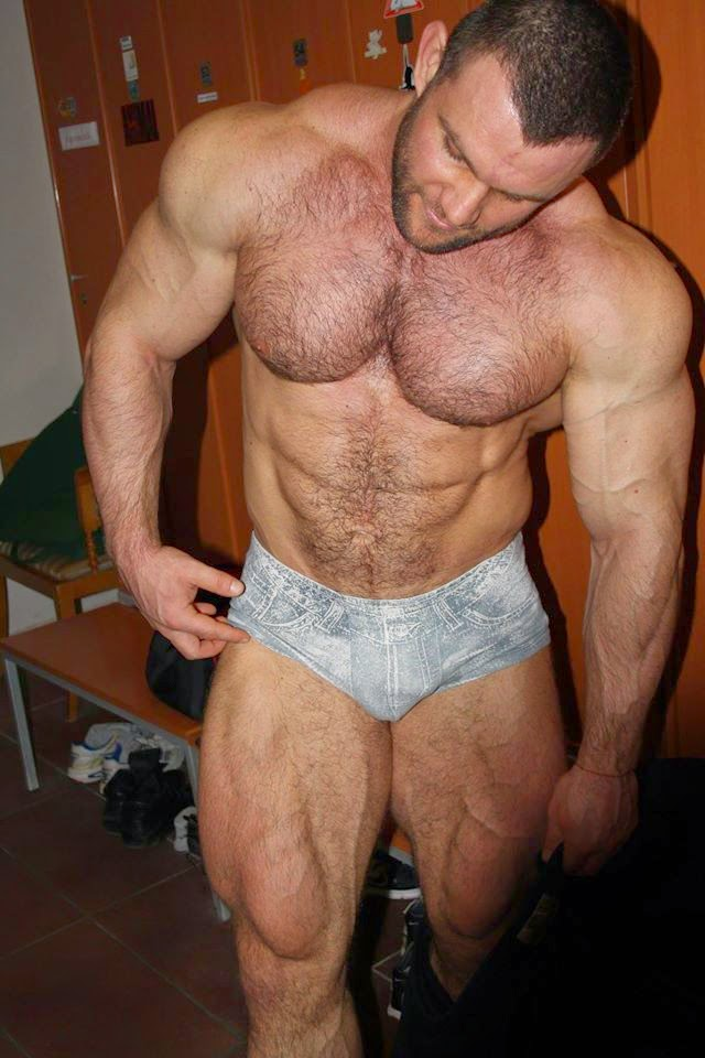 Big Sean Nude Pics