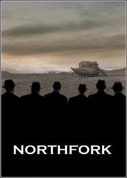 Northfork Dublado