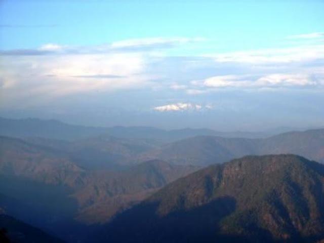 Sitarganj - Uttarakhand