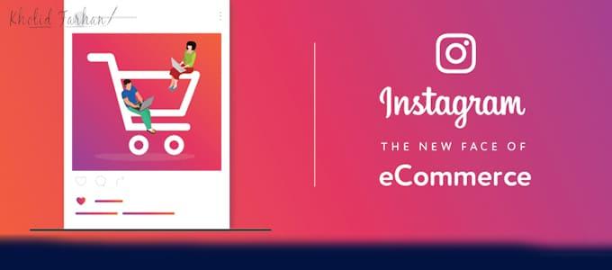 3 Pengaruh Penting Instagram Terhadap Pelaku E-Commerce