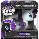 My Little Pony Regular Rarity Vinyl Funko