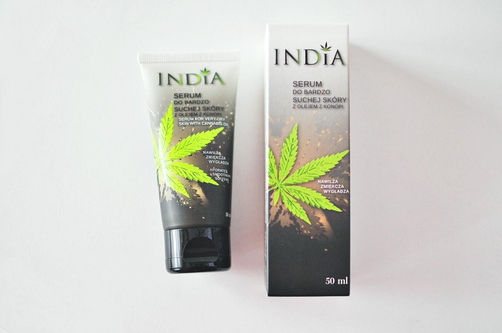 indyjskie-kosmetyki
