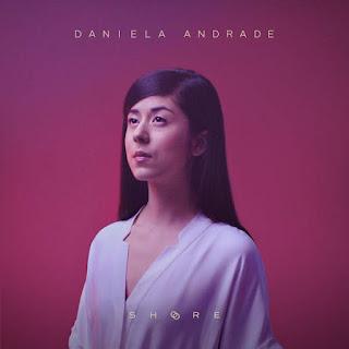 Daniela Andrade - Shore