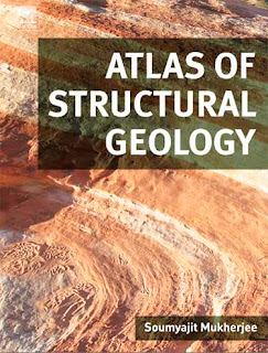 Atlas of structural geology - soumyajit mukherjee - geolibrospdf