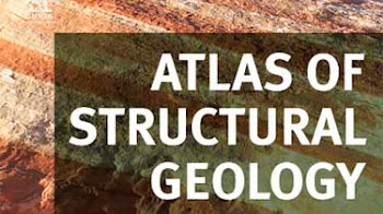 Atlas of structural geology