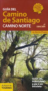 https://www.libreriadesnivel.com/libros/guia-del-camino-de-santiago-camino-norte/9788491581000/