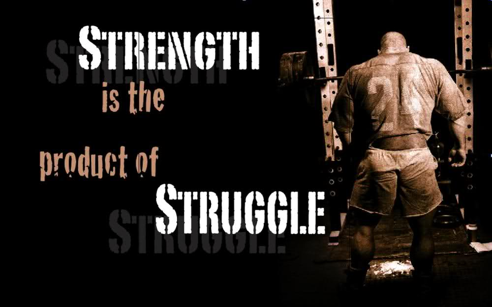 Best Bodybuilders Hd Wallpapers For Your Eyes Only Amazing Gym Motivational Wallpapers