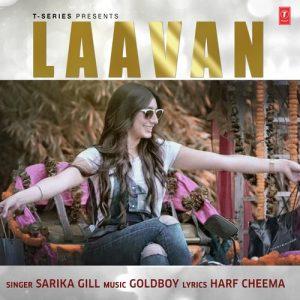 Laavan (2016) Punjabi