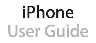 iPhone User Manual PDF Download Free ~ 15000PDF