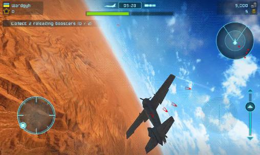 World of aircraft  Apk + Data for android