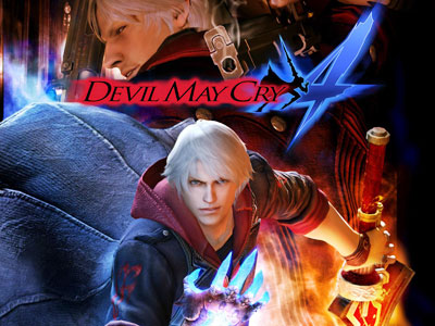 D3dx9_43.dll Is Missing Devil May Cry 4 | Download And Fix Missing Dll files