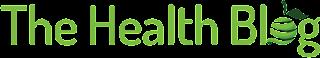 Cek Kesehatan Blog