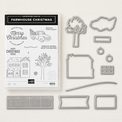 https://www.stampinup.com/ecweb/product/149941/farmhouse-christmas-photopolymer-bundle?dbwsdemoid=1000037