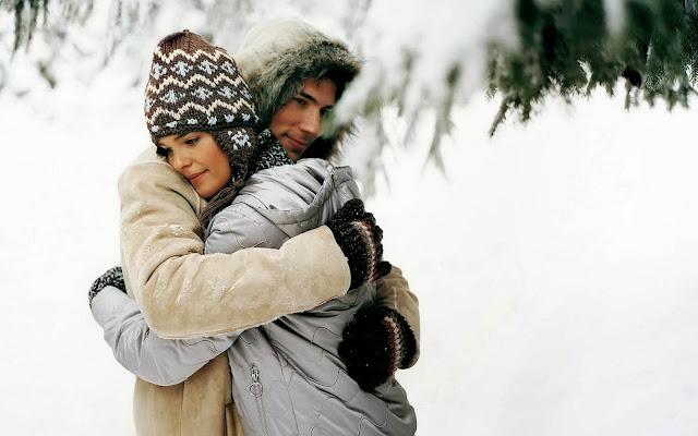 Love Romantic Hug Desktop Wallpapers HD Backgrounds