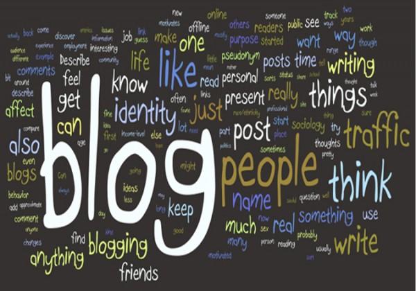 5 Cách làm blog của bạn phổ biến