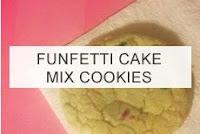 http://thekitkatstudio.blogspot.com/2016/09/funfetti-cake-mix-cookies-2-eggs-12-cup.html