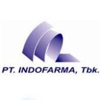 http://jobsinpt.blogspot.com/2012/05/rekrutmen-bumn-pt-indofarma-persero-tbk.html