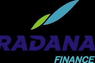 Lowongan Kerja Lampung PT. Radana Finance
