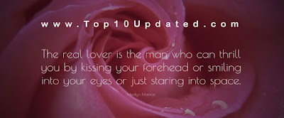 Top 10 Love Quotes & Sayings   Top 10 Couple Quotes   Short Life Quotes for Lovers   Love Quotes Images - Top 10 Updated,Best Love Quotes,Best Love Quotes & Sayings,Love Quotes Images for Lovers,Cute Couple Quotes Images,Marriage Couple Love Quotes Pics,Short Love Quotes About Life,Romantic Love Quotes,Love Quotes for Marriage Life,Love Quotes & Saying for Couples