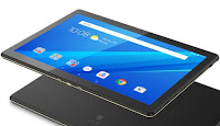 Lenovo Smart Tab M10 16 GB (TB-X605F)