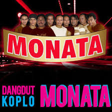 Lagu Dangdut Koplo Monata Full Album Mp3