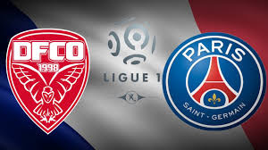 اون لاين مشاهدة مباراة باريس سان جيرمان وديجون بث مباشر ربع النهائي 26-02-019 كاس فرنسا اليوم بدون تقطيع