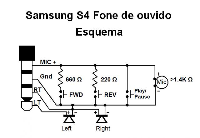 diy otg usb wiring diagram
