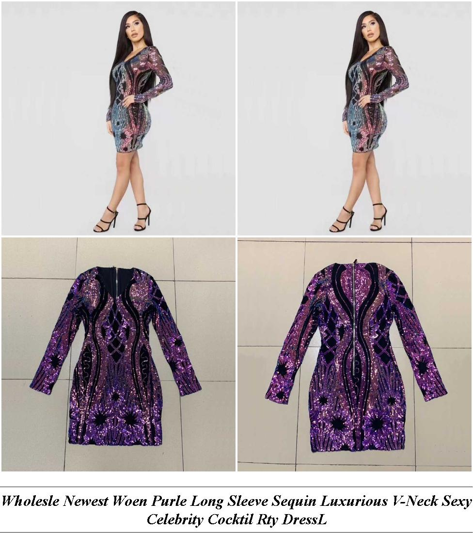 Dress Patterns To Uy Online - Uae Shopping Arena - Lace Dress Designs For Plus Size