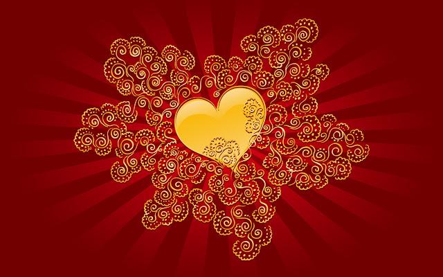 San Valentin Imagenes Para Facebook