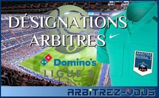 http://arbitrezvous.blogspot.fr/p/ffflfp-ligue-2-designations-arbitres_92.html