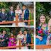 Organizando tu boda en Miami Forida