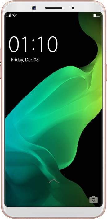 Oppo F5 Youth CPH1725 Flash File & Firmware Download Free