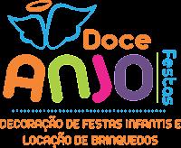 www.facebook.com/DoceAnjoFestas