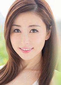 Actress Nanao Nakano